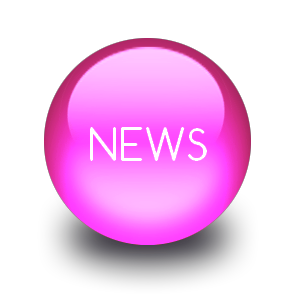 button-pink-news