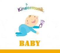 KM Baby 2