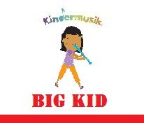 KM Big Kid