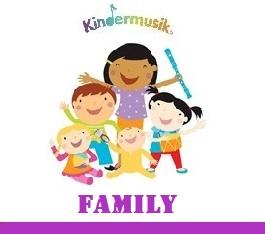 KM Family 2