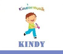 KM Kindy 5