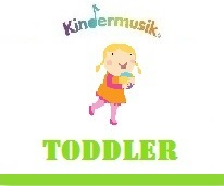 KM Toddler 3