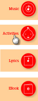 Kindermusik-at-Home_Activities_Icons