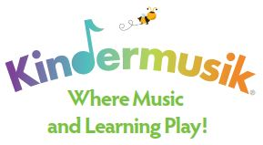 Where-Music-and-Learning-Play